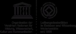 UNESCO Welterbestätten