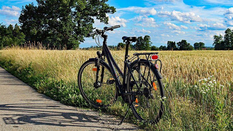Mansfeld Südharz Fahrradverleih©Pixabay Wellox.jpg