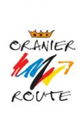 Oranier Route